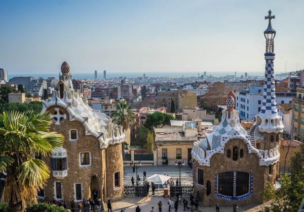 Les choses à voir absolument à Barcelone pendant un séjour d'une semaine