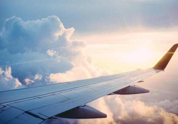 8 effets du voyage sur votre santé