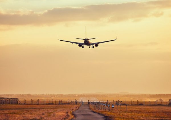 Voyage en avion : les problèmes qu'on peut rencontrer