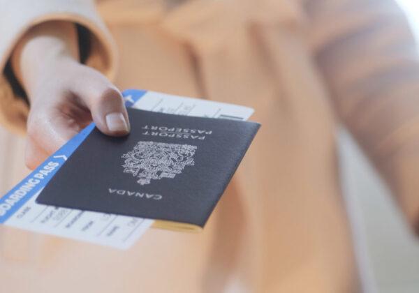 Démarche pour demander un visa court séjour en Belgique