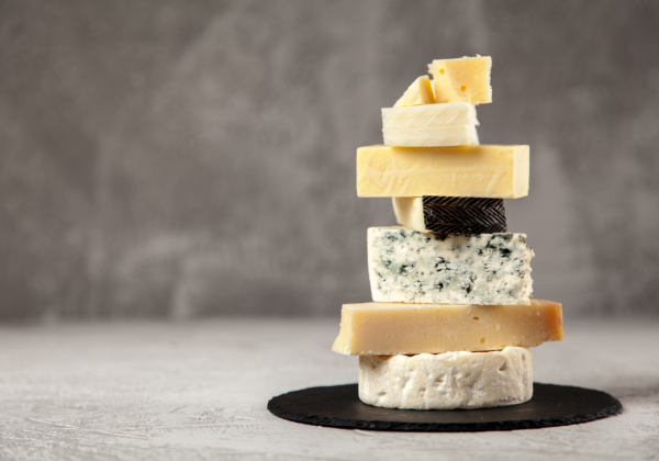 Les conseils pour trouver la meilleure marque de yaourtière fromagère ?